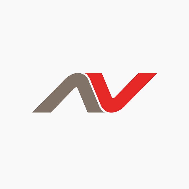 MAV General Image